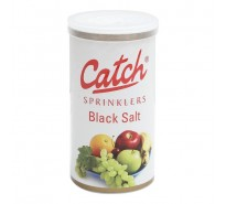 Catch Black Salt 200 g