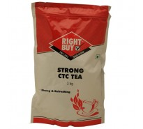 Right Buy CTC Tea 1 kg