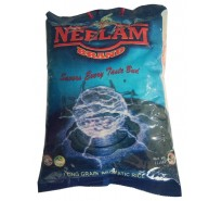 Shri Lal Mahal Neelam Long Grain Aeromatic Rice, 5 kg