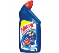 Harpic Toilet Cleaner,1 L