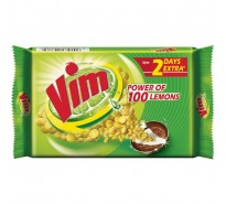 Vim Dishwash Bar 300 g